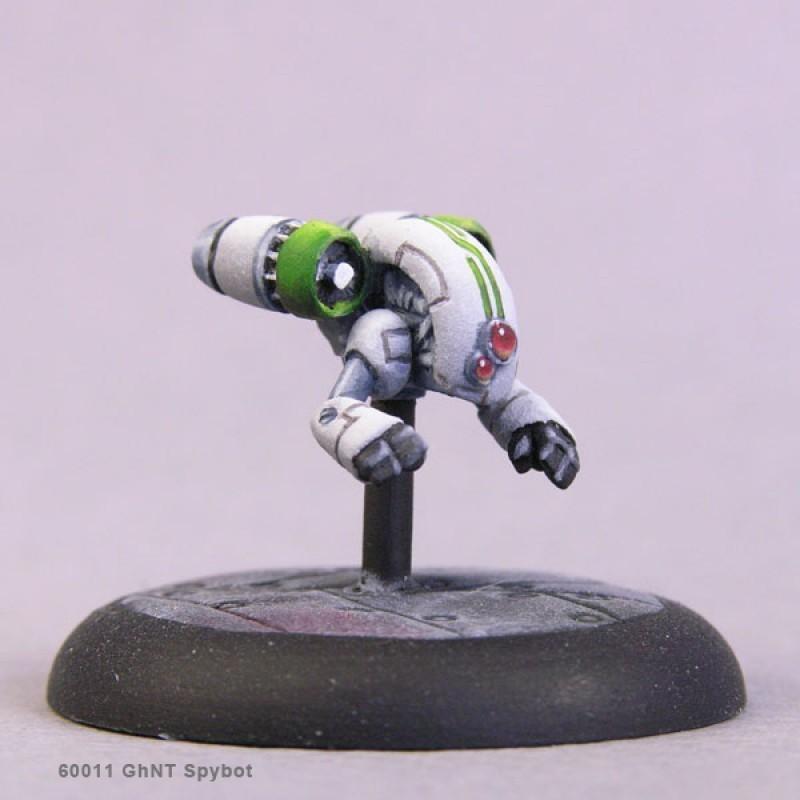 BM60011 GhNT Spybot