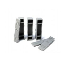 Placards/armoires métalliques