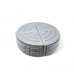 Meubles de coin/table/colonnes, etc.