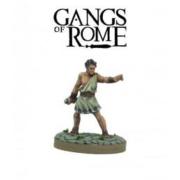 WBGOR005 - Quintus