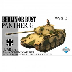 WVG11 - Panther