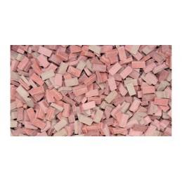 24034 Briques rouge mixte