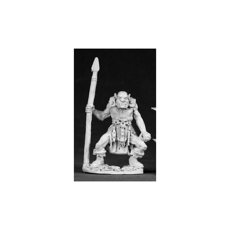 02283 Lancier orque