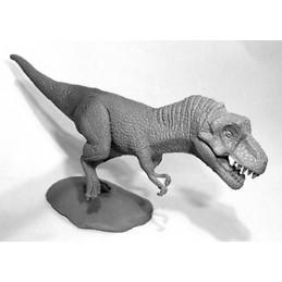 Albertosaur