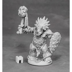 03874 Triceratops