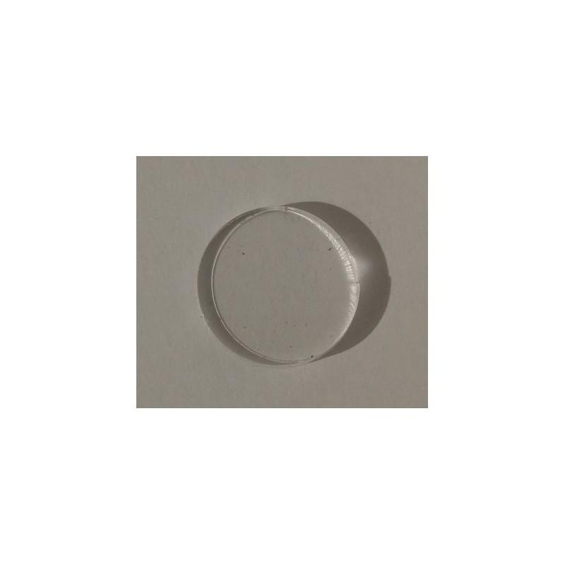 Socles acryliques diamètre 32mm
