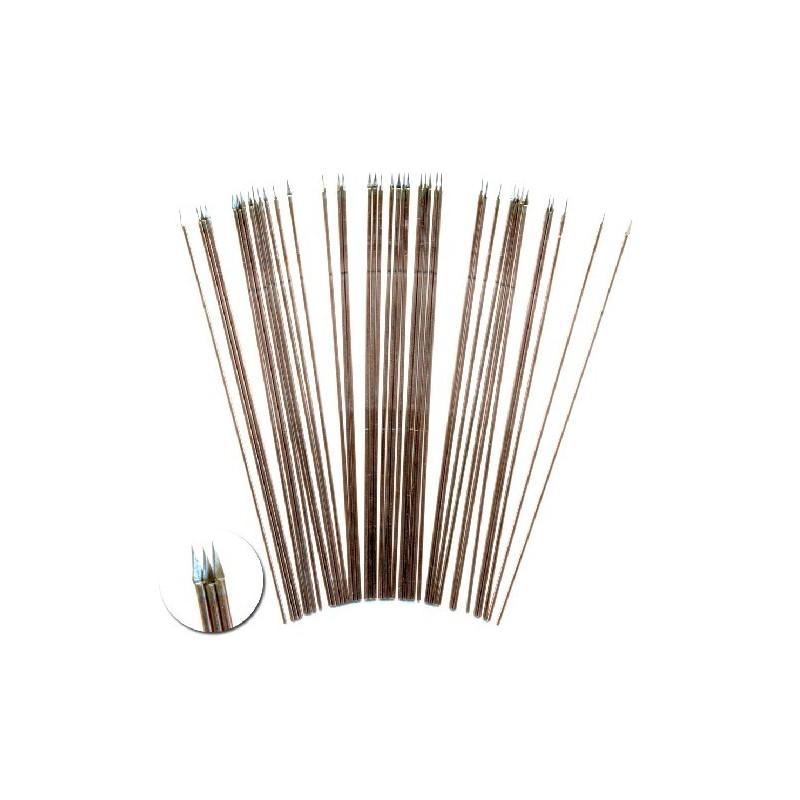 NSS102 - Piques/lances de 10cm