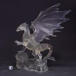 77625 Dragon invisible