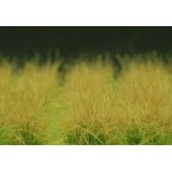 GL015 40 touffes XL vert clair (6-16mm)
