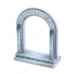Porte de donjon 3