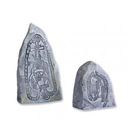 Pierres runiques II