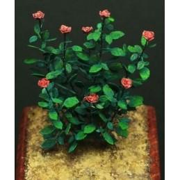 GL119 Roses (24 pcs)