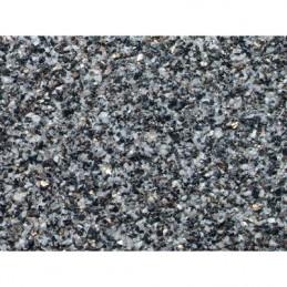 "09163 PROFI Ballast ""Granite"" gris"