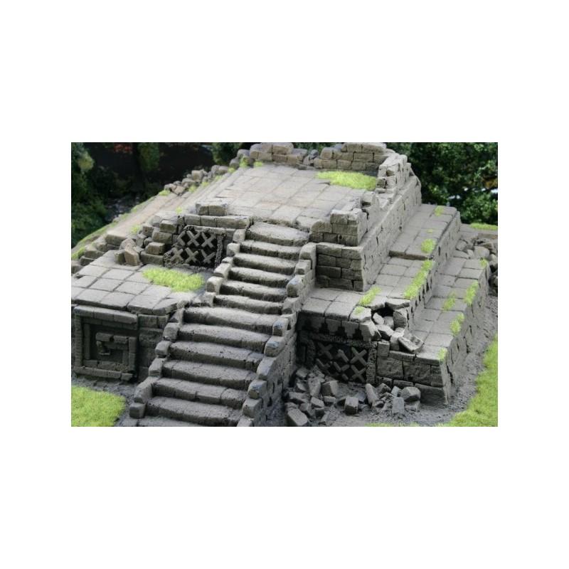 6012700 Pyramide