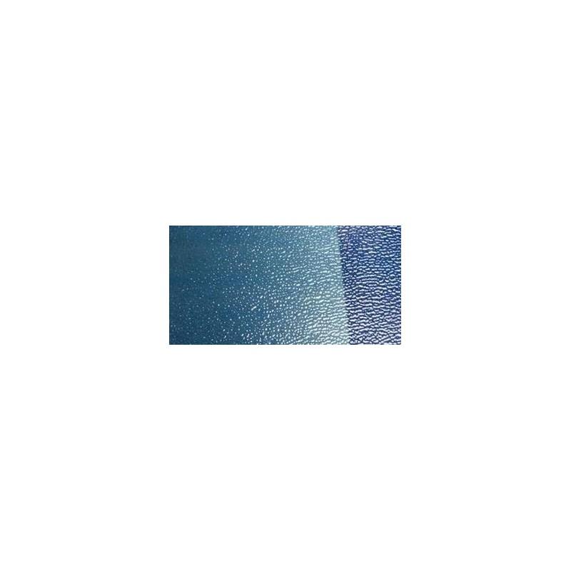 Eau clair (feuille transparante de 55cm x 110cm)
