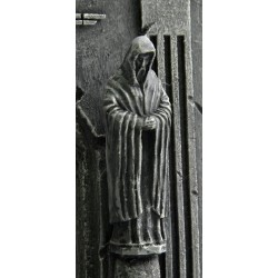 "6079102 Statue ""sagesse"""