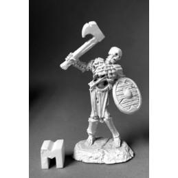 03901 Squelette