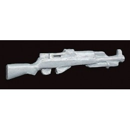 WEA196 Carabine type 56