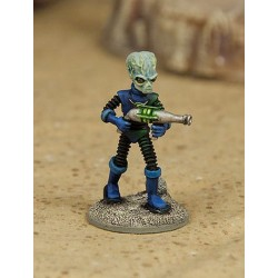 Soldat zenithian 1