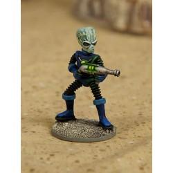 Soldat zenithian 2