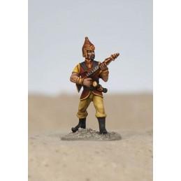Soldat impérial 1