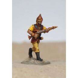 Soldat impérial 2