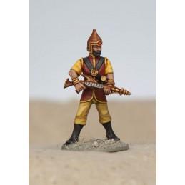 Soldat impérial 3