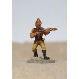 Soldat impérial 4