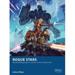 BP1551 - Rogue Stars