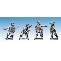 WWG073 - Commandement cosaques (Werhmacht)