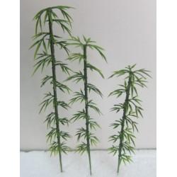 Bambou 10cm