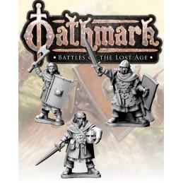 OAK108 - Champions