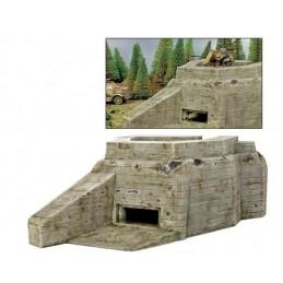 842010001 - Bunker