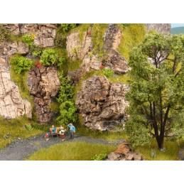 60803 Mini set de départ création de paysage