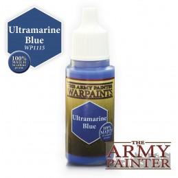 WP1115 Bleu ultramarine