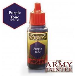 WP1140 Ton violet