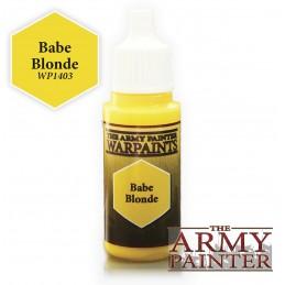 WP1403 Blond