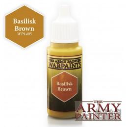 WP1405 Marron basilic