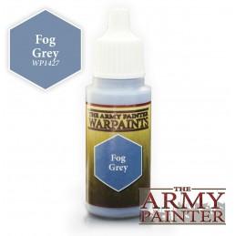 WP1427 Gris brouillard