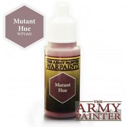 WP1441 Teinte pour mutant