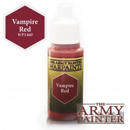 WP1460 Sang de vampire