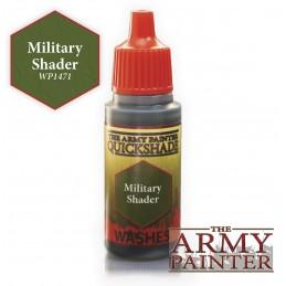WP1471 aspect militaire