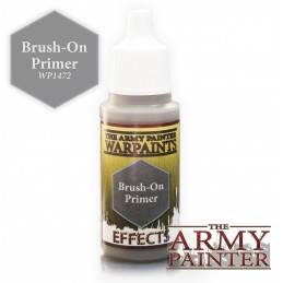 WP1472 Brush-On Primer