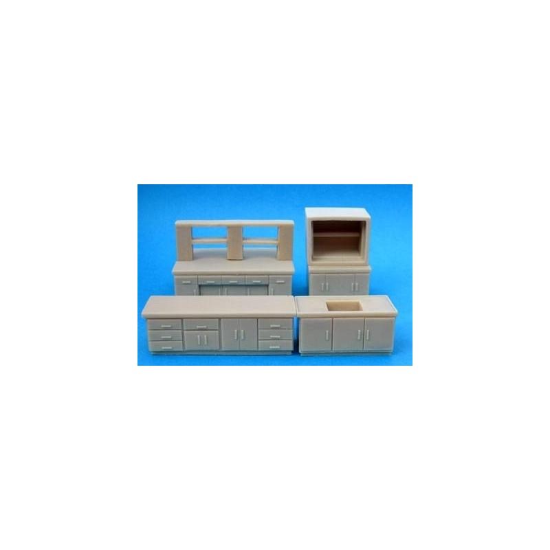 EQSET3 - Laboratoire