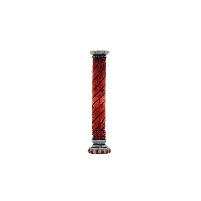 Colonne ronde (6,5cm)