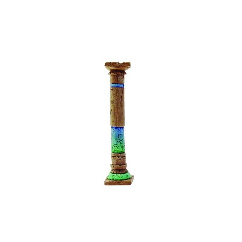 Colonne égyptienne (6,5cm)