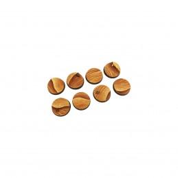 Bases rondes de 32mm