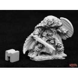 03951 Gardien squelette