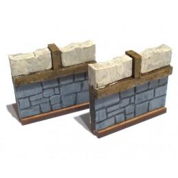 Set de murs