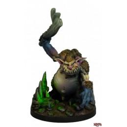 03959 Troll des cavernes